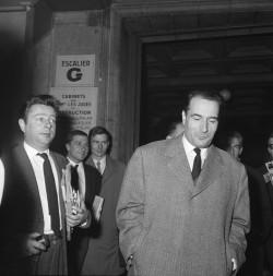 Franccois-Mitterrand-bd