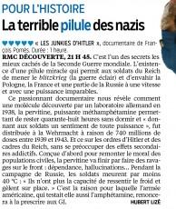 Le Parisien extrait du vendredi 11 décembre 2015-44