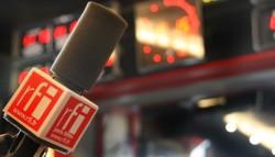 label-news-rfi