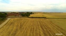 echo-agriculture-bio