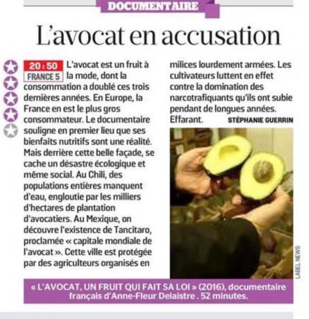 le parisien 15 janvier 17