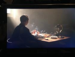 Aribert Heim documentaire 1