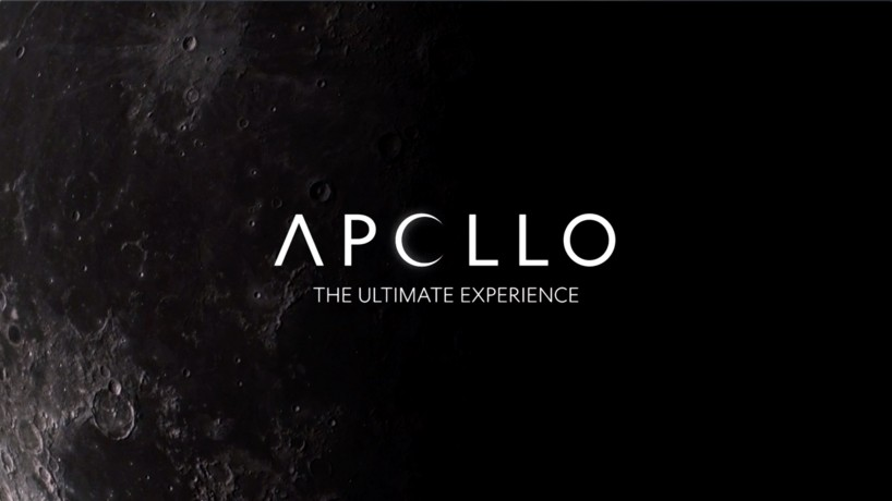 apollo label news francois pomes